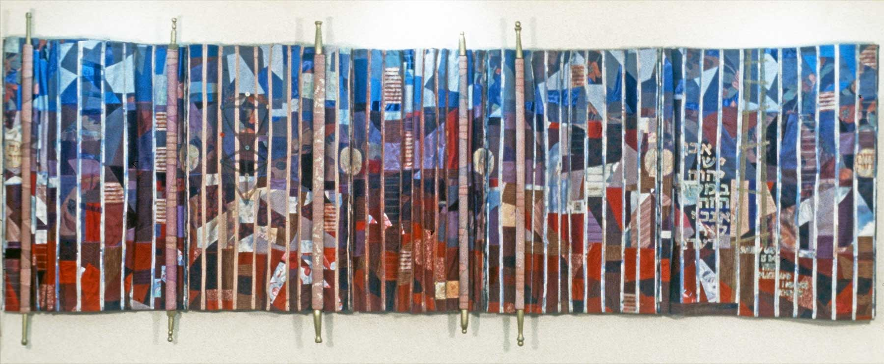 From earth to heaven tapestry temmagentles from earth to heaven tapestry temmagentles biocorpaavc